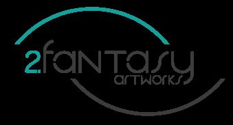 2fantasy - designing your imagination